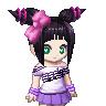 xXxKireiKirstyxXx's avatar