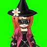 cute_ice_princess's avatar