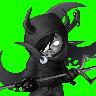 Uber diablo's avatar