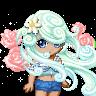 ppppchicken's avatar