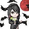 Spirit_MistressX's avatar