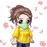 dancin chick 14's avatar