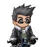 phalanx20's avatar