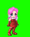 pretty_bluestar's avatar