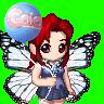 manic_fearie's avatar