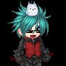 Xx-Ryuzaki-x's avatar