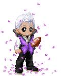 Xrandom-stuffX's avatar