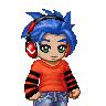austinds's avatar