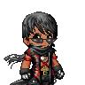 Alpha Wolf Ryo's avatar