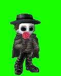 Guy Fawkes Himself 2's avatar