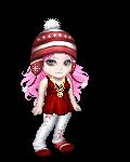 DevineIntervention's avatar