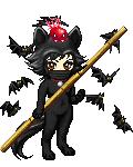cute-kailee's avatar