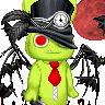 I_am_watching_u_0_0's avatar