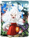 yukitsukihana's avatar