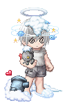 blizzard_774's avatar