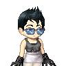 [ JUCI ]'s avatar