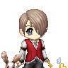 Inconcessus Votum's avatar