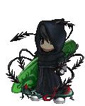 Xx_evil emo sasuke_xX