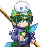 MechaOishii's avatar