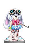 iKeitee's avatar
