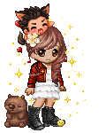 senorita--charlene's avatar