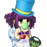 bloody_shotgun_wedding's avatar