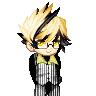 Jazznation's avatar