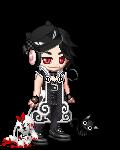 Delta Z Chatra's avatar
