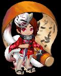 m3ru's avatar