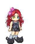 Taytay-Thelostcause-'s avatar
