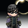NatureOfWarfare's avatar