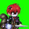 SilasTheSilent's avatar