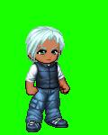 Sapphire_Flames_Flare's avatar