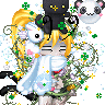 toodi's avatar