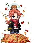 Hanako Tsukiyama's avatar