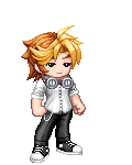Kameno Shinu's avatar