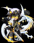 Heir Kaiba's avatar