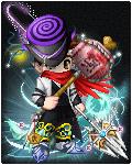 JackWreckem's avatar