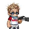 The Master Jayy's avatar