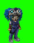 kikishepard's avatar