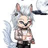Alex Werewolf's avatar