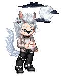 Alex Werewolf