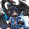 FluffyDeLeon's avatar