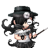 mouse_face's avatar