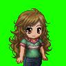 wat_it_do1's avatar