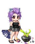 Maiko_Kitten's avatar