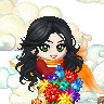 filleduvent3's avatar