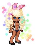 SexyMamaAshley's avatar