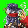 Final Fantasy Black Mage's avatar