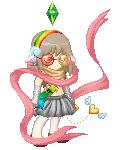 x_Konfuzion's avatar